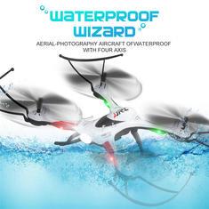 JJRC H31 Waterproof Headless Mode One Key Return 2.4G 4CH 6Axis RC Drone Quadcopter RTF