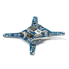 Eachine H8 Mini RC Quadcopter Spare Parts Receiver Board H8mini-004