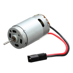Feiyue 390 High Speed Motor FY-01/FY-02/FY-03 1/12 RC Cars Parts FY-M390 - Feiyue-390-High-Speed-Motor-FY-01-FY-02-FY-03-1-12-RC-Cars-Parts-FY-M390 , Feiyue 390 High Speed Motor FY-01/FY-02/FY-03 1/12 RC Cars Parts FY-M390