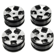 Orlandoo OH35P01 / 35A01 4Pcs Kit Parts Wheel Hub 1/35 RC Car Parts OP F150