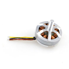 MJX Bugs 3 Pro B3 Pro RC Quadcopter Spare Parts 2204 1500KV CW/CCW Brushless Motor