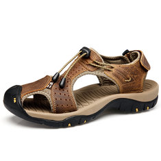 men sandals shoes - Buy Cheap men sandals shoes - From Banggood 284557b456
