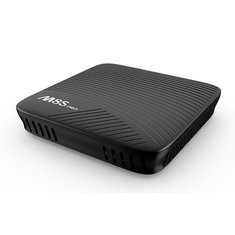 Mecool M8S PRO Amlogic S912 2GB DDR4 RAM 16GB ROM TV Box