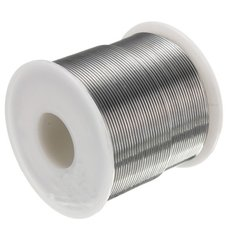 1mm 500g Rosin Core Solder 60/40 Tin Lead 2.0% Flux Soldering Welding Iron Wire