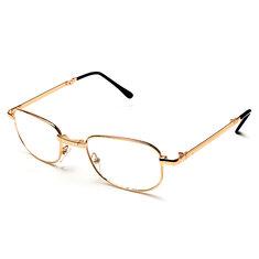 Folding Reading Glasses Reading Glasses Reading Eyeglasses