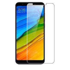 BakeeyВзрывозащищенный протекториз закаленного стекла Пленка для Xiaomi Redmi5Plus