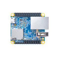 Coollvse Open Source Mini Er9x Opentx Motherboard Mainboard With