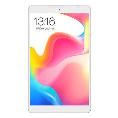 Teclast P80 PRO MT8163 2GB+16GB Android 7.0 8
