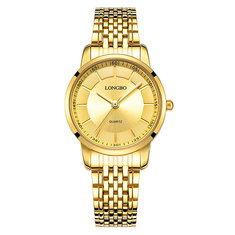 Up To 20% Off For Mother's Day Watch Collection