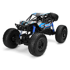 MZ 2837 1/10 2.4G 4WD Racing RC Car High Speed BigFoot Off-Road Waterproof Truck With Light Toys