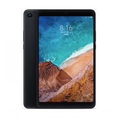 Купить XIAOMI Mi Pad 4 CN ROM 4G LTE 4GB + 64GB Оригинал Коробка Snapdragon 660 8