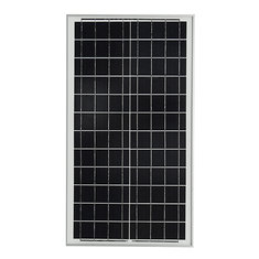 Elfeland® P-20A 12V 20W Polycrystalline A-Class Solar Panel For Home Garden DIY RV - Elfeland-P-20A-12V-20W-Polycrystalline-A-Class-Solar-Panel-For-Home-Garden-DIY-RV , Elfeland® P-20A 12V 20W Polycrystalline A-Class Solar Panel For Home Garden DIY RV , banggood.com