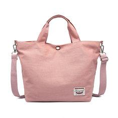 big women bag - Buy Cheap big women bag - From Banggood 77959b1116cca