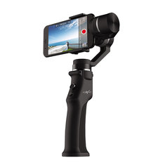 Beyondsky Eyemind 3-axis Gyro Intelligent Handheld Gimbal Stabilizer for Smartphone - Beyondsky-Eyemind-3-axis-Gyro-Intelligent-Handheld-Gimbal-Stabilizer-for-Smartphone , Beyondsky Eyemind 3-axis Gyro Intelligent Handheld Gimbal Stabilizer for Smartphone