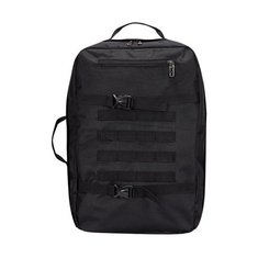 Men Nylon Large Capacity Travel Bag School Bag