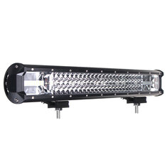 off road led light bars wholesale led work lamp bar from banggood com rh banggood com