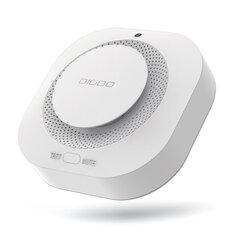 DIGOO DG-SA01 Fire Alarm Photoelectric Smoke Sensor