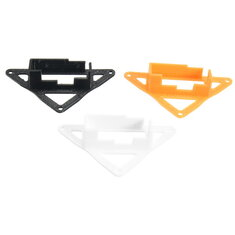 Camera Frame Mount For Eachine TX03 FPV NTSC Camera E010 E010C E010S Blade Inductrix Tiny Whoop