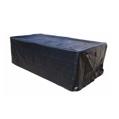 Multi Size Snooker Billiard Table Cover Polyester Waterproof Fabric Outdoor Pool