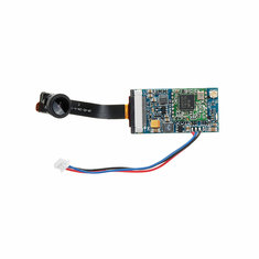 VISUO XS809S BATTLES SHARKS RC Quadcopter Spare Parts Camera Module 0.3MP 2.0MP
