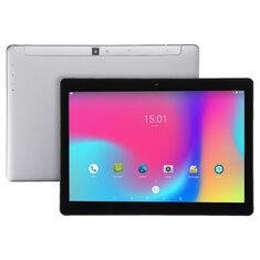 ОригиналКоробкаALLDOCUBEM5S32GBMT6797 Helio X20 Deca Core 10.1 дюймов Android 8,0 таблетка