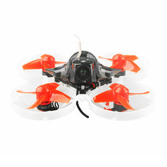 Happymodel Mobula7 RC parts - Amazon