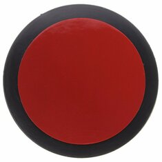 Universal Suction Cup AdhesivE-mounting Disc Disk Pad For GPS Smartphones 73mm
