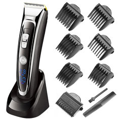 Electric Hair Clipper Shop Best Professional Electric Hair