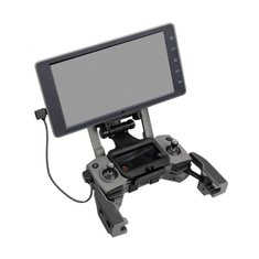 DJI CrystalSky Monitor Holder Remote Controller Bracket Front View Mount  for DJI Mavic 2 PRO/Mavic 2 ZOOM/PRO/Spark/AIR