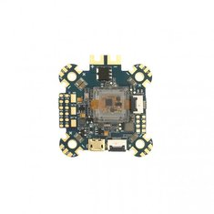 Original Airbot Omnibus Fireworks V2 F4 Flight Controller BEC Digital Current Sensor w/ Damped Gyro
