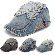 Men's Women's Hats Golf Outdoor Sports Walking Camping Picnic Hat Shade Fashion