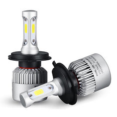 tail en exporter brake hong topcity factory lights bulbs led lighting turn auto products car manufacturer supplier