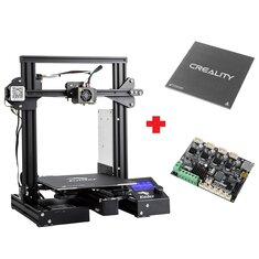 Creality 3D® Customized Version Ender-3Xs Pro 3D Printer