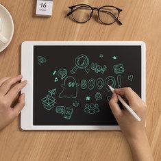 XIAOMI 13.5 Inch LCD Blackboard Handwriting Notepad