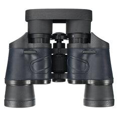 HD Day Night Vision Binocular 60x60 3000M Telescope