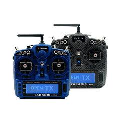 [US Stock] FrSky Taranis X9D Plus SE 2019 Transmitter
