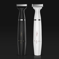 MSN T3 Multi-purpose Dry & Wet Electric Hair Shaver Razor