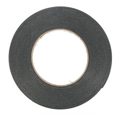 6mm x 10m Double Sided Strong Foam Adhesive Tapes For RC Models