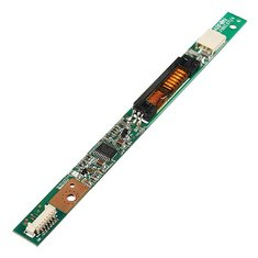 LCD Screen Display Inverter For ACER ASPIRE 5335 5535 3626 3628