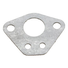 Brand New Carburetor Gasket A For 2-Stroke Engine Pocket Bikes