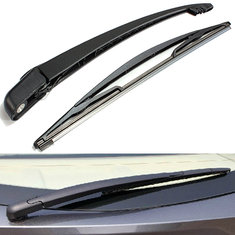 Car Windscreen Rear Wiper Arm And Blade for Citroen Xsara Picasso