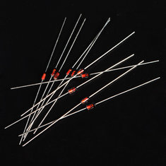 300pcs 2V - 39V 30 Values 1/2W 0.5W Zener Diode Assorted Kit 10pcs Each Value