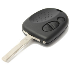 3 Button Auto Remote Key Commodore With Chip For Holden VS VR VT VX