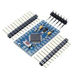 arduino uno schematic, arduino mega schematic, arduino circuit schematic, arduino board schematic, arduino shield schematic, switch schematic, arduino nano schematic, arduino servo projects, on arduino pro mini schematic