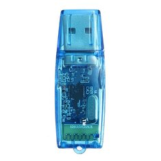 Wireless bluetooth 100m USB 2.0 Dongle Adapter