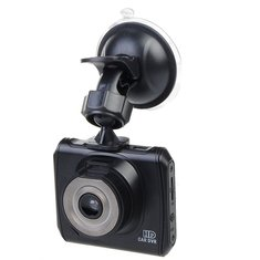 LY812A 2.4 Inch HD Car DVR Video Car Recorder Camera