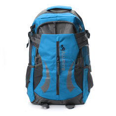 Outdoor Camping Traveling Mountaineering Hiking Backpack