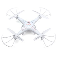Syma X5 X5C X5C-1 Explorers New Version Without Camera Transmitter BNF
