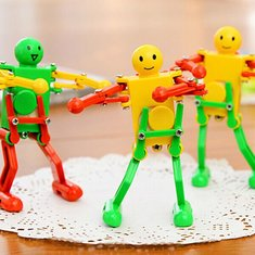 wind up tin toys shop best wind up toys online with wholesale price