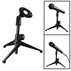 microphone stand buy cheap microphone stand from banggood rh banggood com